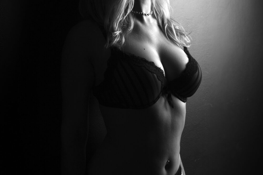 Lioness-Boudoir-Photography-13