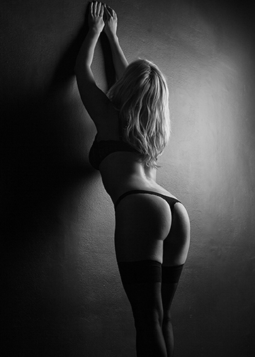 Lioness-Boudoir-Photography-18