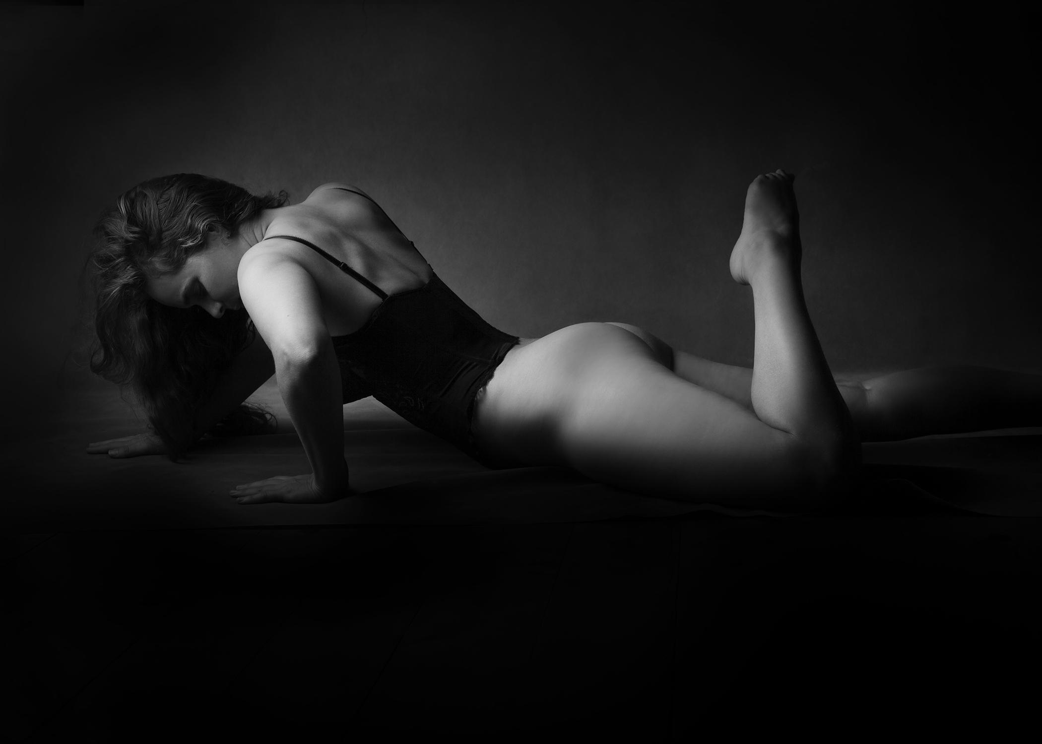 Lioness-Boudoir-Photography-3