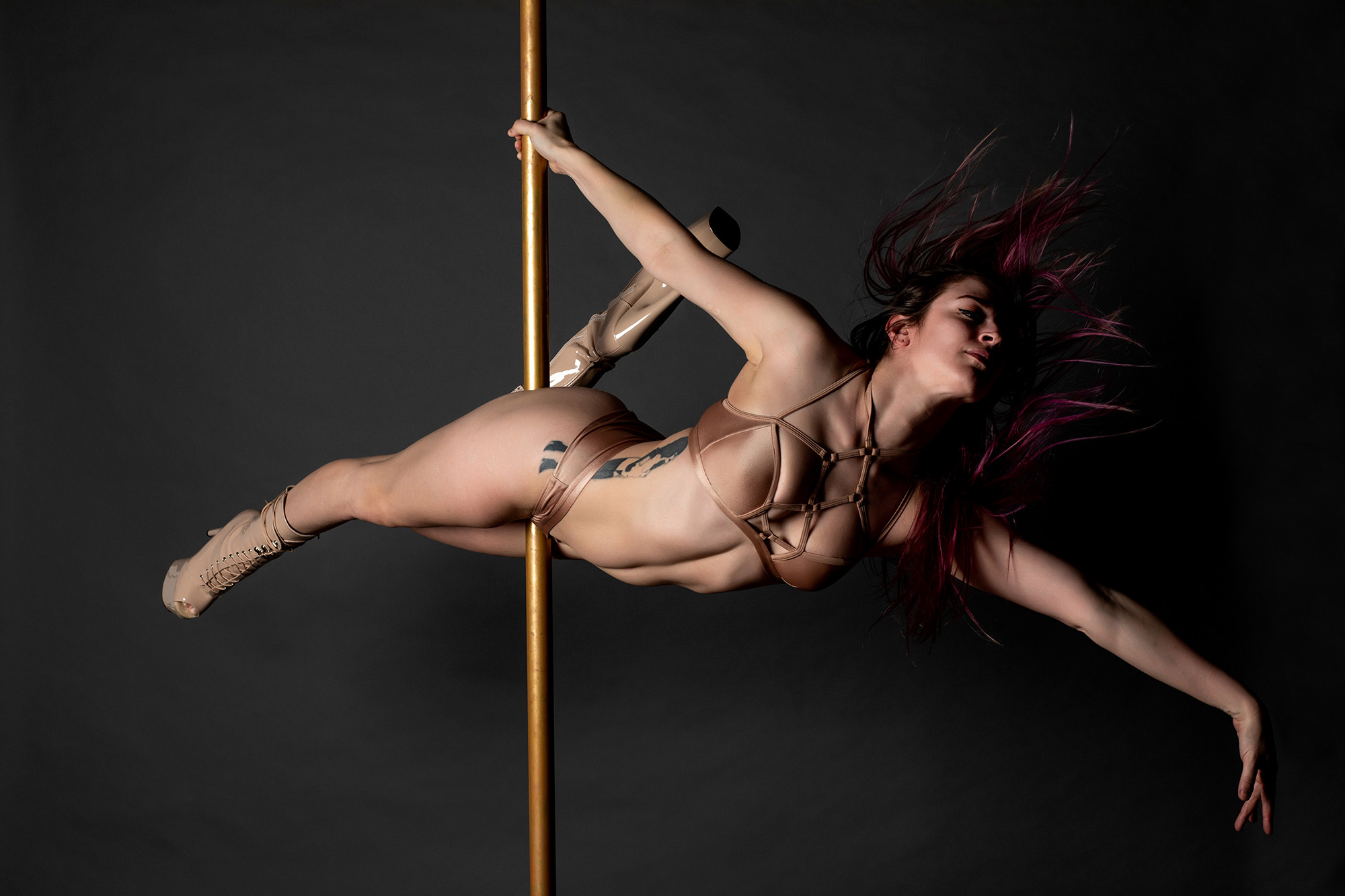 Lioness-Dancing-Photography-6