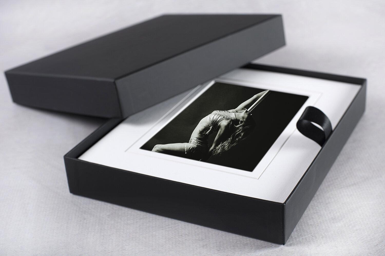 Lioness-Seldex-Portrait+Box+Set+10