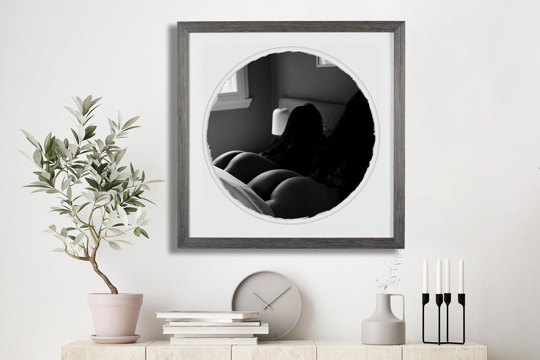 Lioness-Seldex-round-grey+20mm