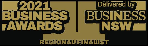 BNSW-2021-Awards-Reg-Finalist-Gold